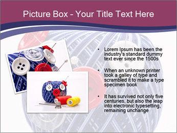 0000061948 PowerPoint Templates - Slide 20