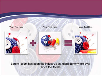 0000061948 PowerPoint Templates - Slide 22