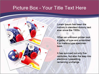 0000061948 PowerPoint Templates - Slide 23