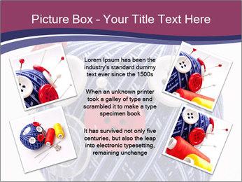 0000061948 PowerPoint Templates - Slide 24