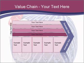 0000061948 PowerPoint Templates - Slide 27