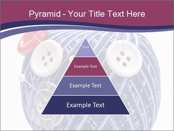 0000061948 PowerPoint Templates - Slide 30