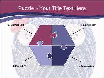 0000061948 PowerPoint Templates - Slide 40