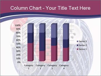 0000061948 PowerPoint Templates - Slide 50