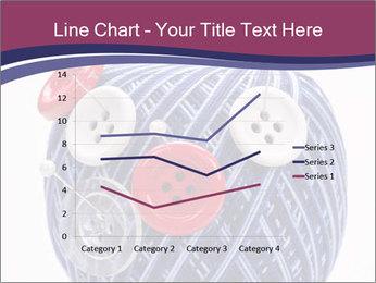 0000061948 PowerPoint Templates - Slide 54