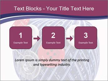 0000061948 PowerPoint Templates - Slide 71