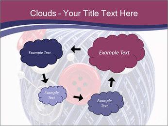 0000061948 PowerPoint Templates - Slide 72
