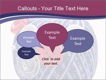 0000061948 PowerPoint Templates - Slide 73