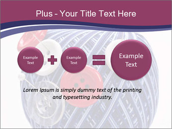 0000061948 PowerPoint Templates - Slide 75