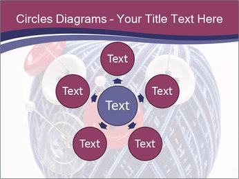 0000061948 PowerPoint Templates - Slide 78