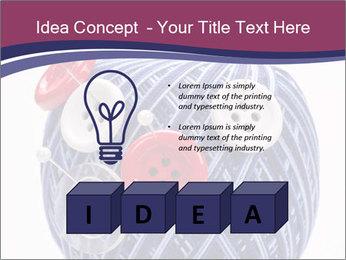 0000061948 PowerPoint Templates - Slide 80