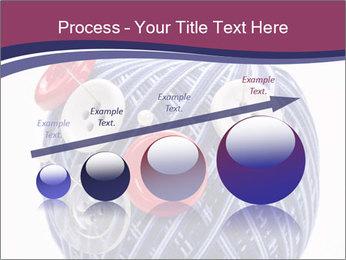 0000061948 PowerPoint Templates - Slide 87