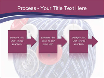 0000061948 PowerPoint Templates - Slide 88