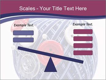0000061948 PowerPoint Templates - Slide 89
