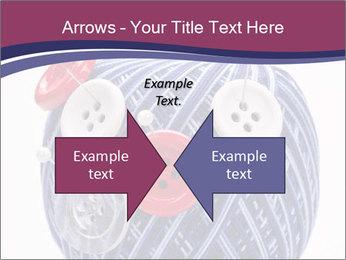 0000061948 PowerPoint Templates - Slide 90