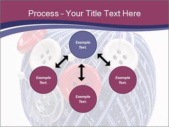 0000061948 PowerPoint Templates - Slide 91