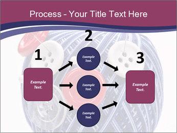 0000061948 PowerPoint Templates - Slide 92