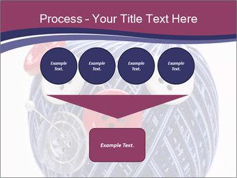 0000061948 PowerPoint Templates - Slide 93