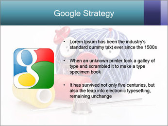 0000061949 PowerPoint Template - Slide 10