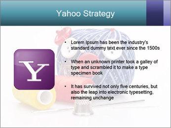 0000061949 PowerPoint Template - Slide 11