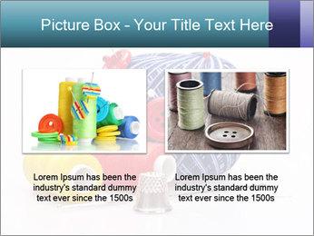 0000061949 PowerPoint Template - Slide 18