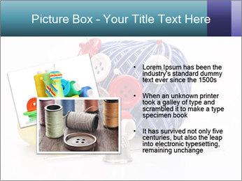 0000061949 PowerPoint Template - Slide 20