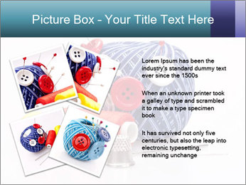 0000061949 PowerPoint Template - Slide 23