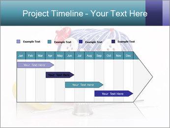 0000061949 PowerPoint Template - Slide 25