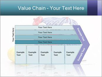 0000061949 PowerPoint Template - Slide 27