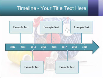 0000061949 PowerPoint Template - Slide 28