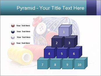 0000061949 PowerPoint Template - Slide 31