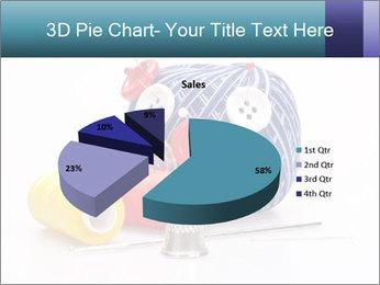 0000061949 PowerPoint Template - Slide 35