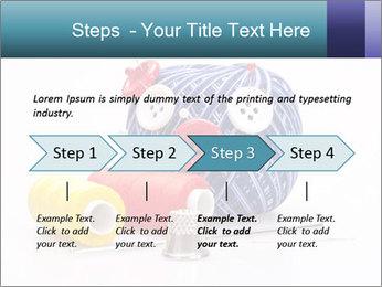 0000061949 PowerPoint Template - Slide 4