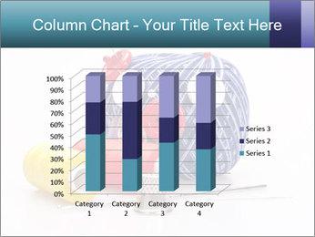 0000061949 PowerPoint Template - Slide 50