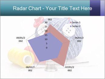 0000061949 PowerPoint Template - Slide 51