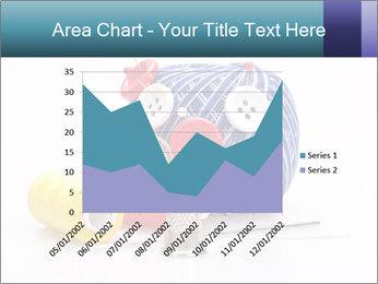 0000061949 PowerPoint Template - Slide 53