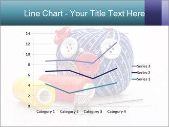 0000061949 PowerPoint Template - Slide 54