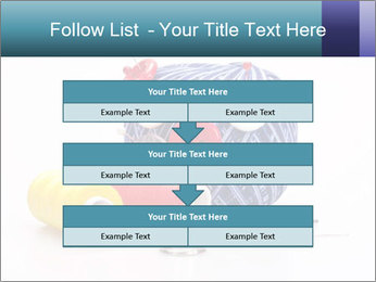 0000061949 PowerPoint Template - Slide 60