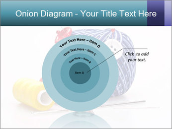 0000061949 PowerPoint Template - Slide 61