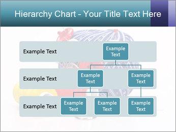 0000061949 PowerPoint Template - Slide 67