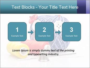 0000061949 PowerPoint Template - Slide 71