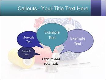 0000061949 PowerPoint Template - Slide 73