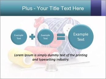 0000061949 PowerPoint Template - Slide 75