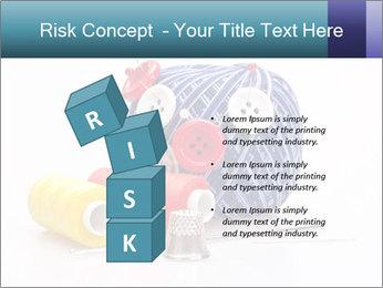 0000061949 PowerPoint Template - Slide 81