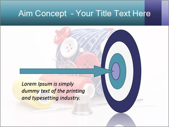 0000061949 PowerPoint Template - Slide 83