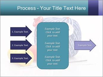 0000061949 PowerPoint Template - Slide 85