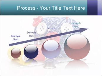 0000061949 PowerPoint Template - Slide 87