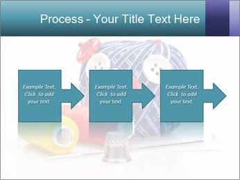 0000061949 PowerPoint Template - Slide 88