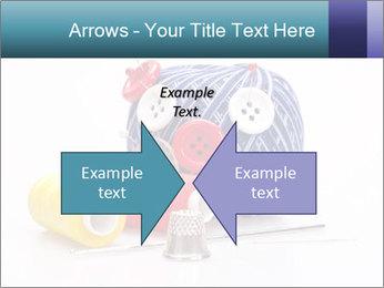 0000061949 PowerPoint Template - Slide 90