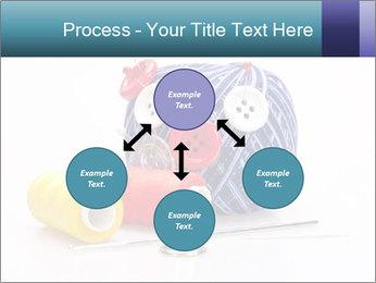 0000061949 PowerPoint Template - Slide 91
